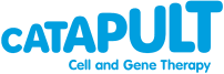 logo-catapult